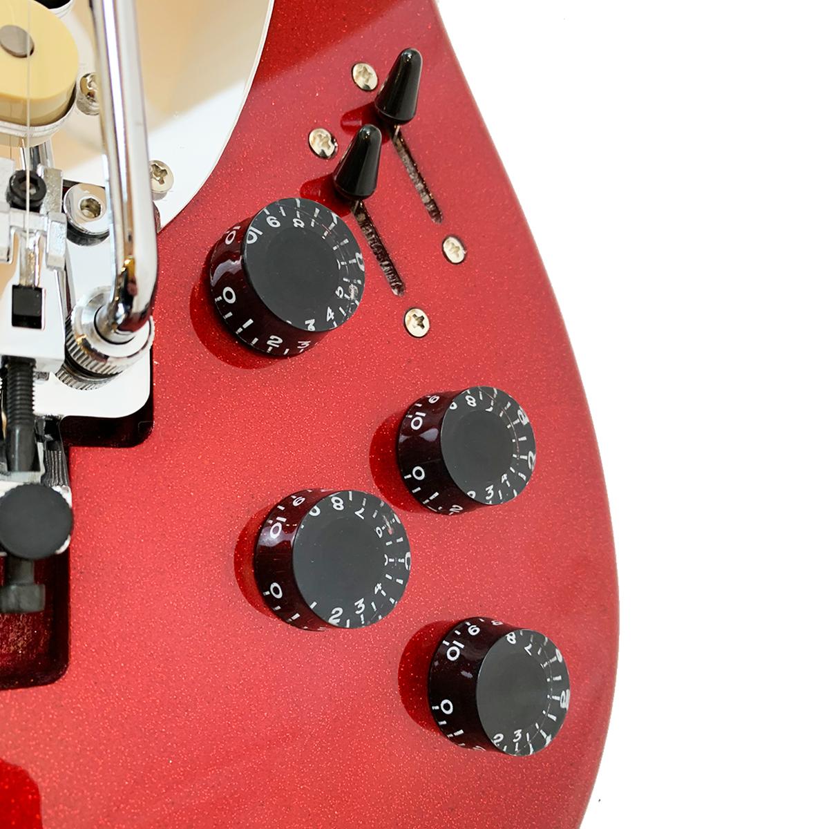 ES-Hybrid-Red-Sparkle-7