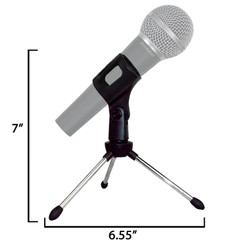 Podcast-Mic-Stand-2