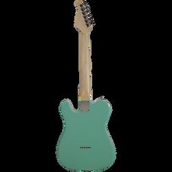 Surf Green, Right-Handed