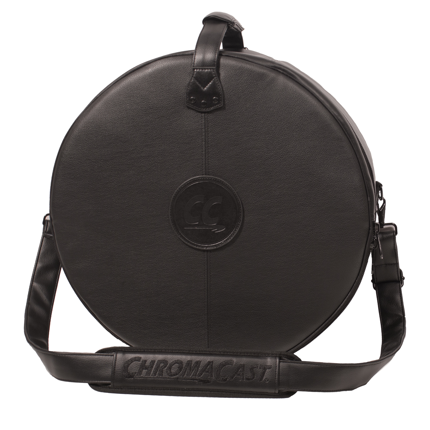 Pro Series Snare Drum Bag