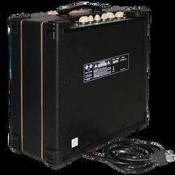 Retro 25 Watt Amp