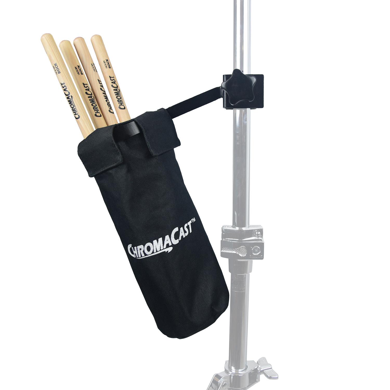 Drumstick Holder