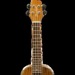 Koa/Acacia Soprano Ukulele