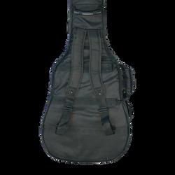 Mini Jumbo / Classical Acoustic Padded Gig Bag