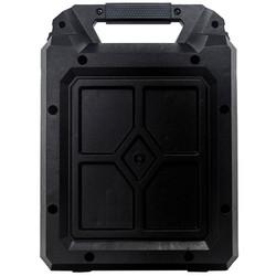 60 Watt Rechargeable Speaker