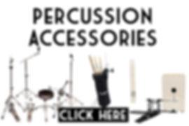 Percussion-Accessories.jpg