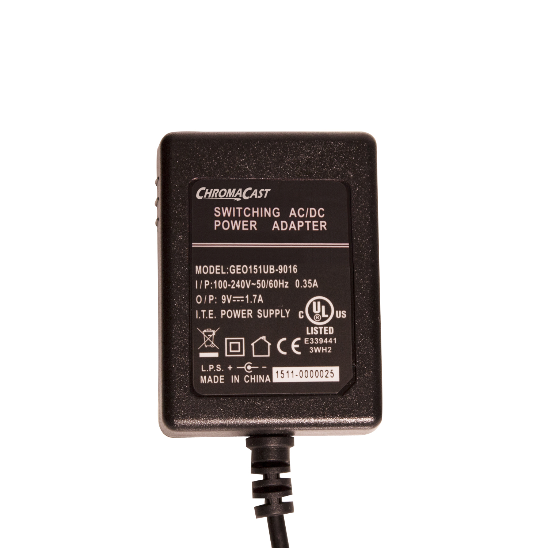 CC-9VC