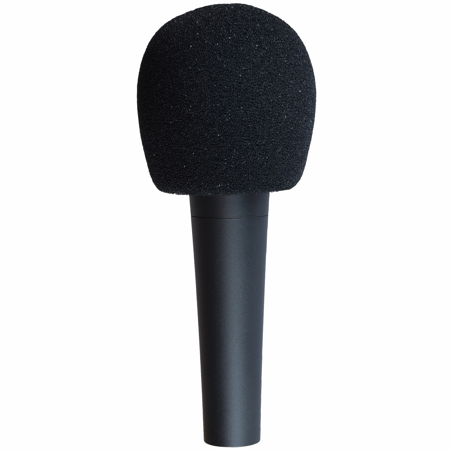 Handheld Microphone Wind Screen