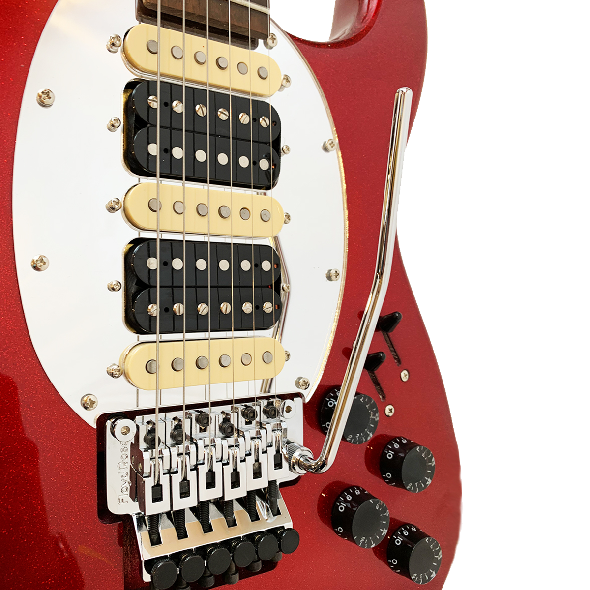 ES-Hybrid-Red-Sparkle-6