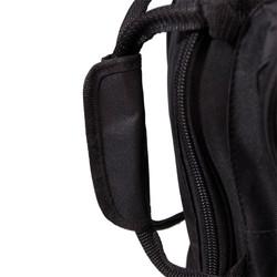 Padded Gig Bag Handles