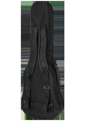 Baritone Ukulele Bag