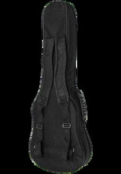 Tenor/Baritone Ukulele Bag - Back