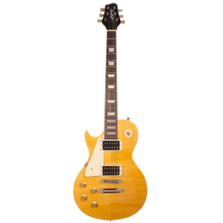 H58S Tuscan Flame, Left Handed