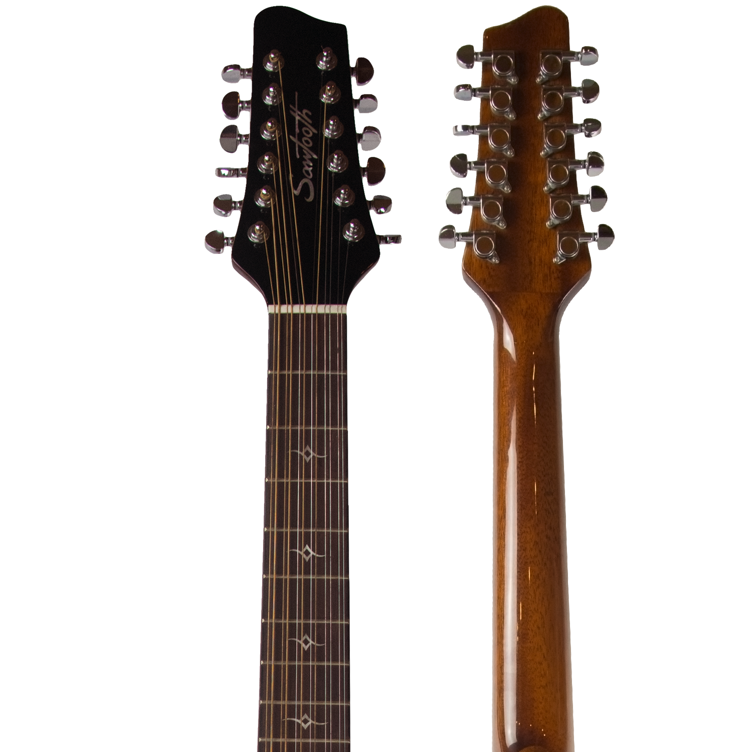 12-String Dreadnought