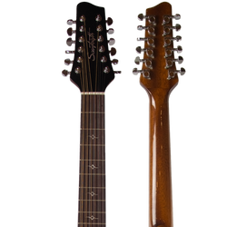 12-String Dreadnought