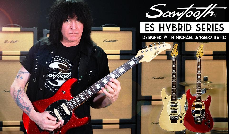 Sawtooth ES Hybrid Main Banner copy.jpg