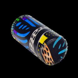 Fiber Skin Shaker, Medium