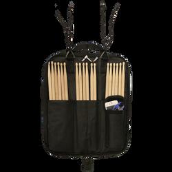 Drum Stick Bag- Open