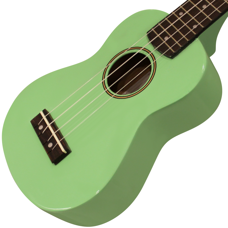 Surf Green
