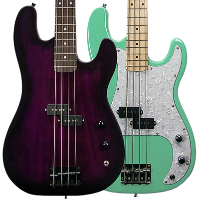 Electric Bass.png