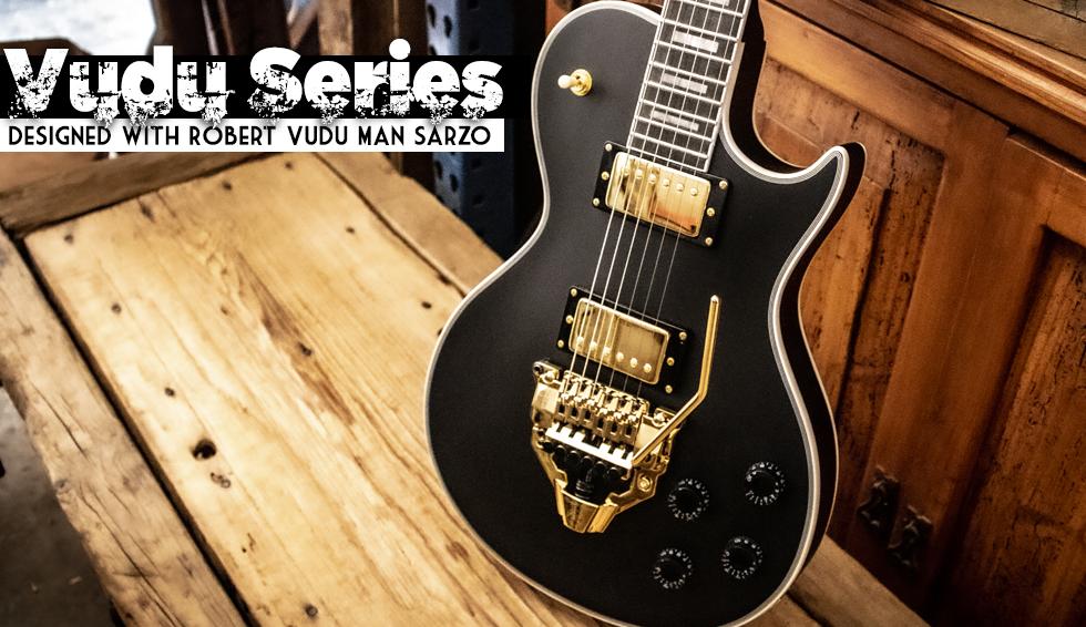 Vudu Series Main.png