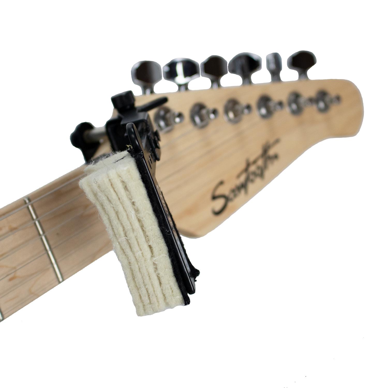 MAB String Dampener