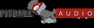 logo-wide-v2.png
