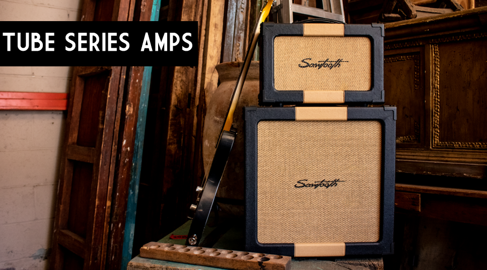 Tube Series Amps.png