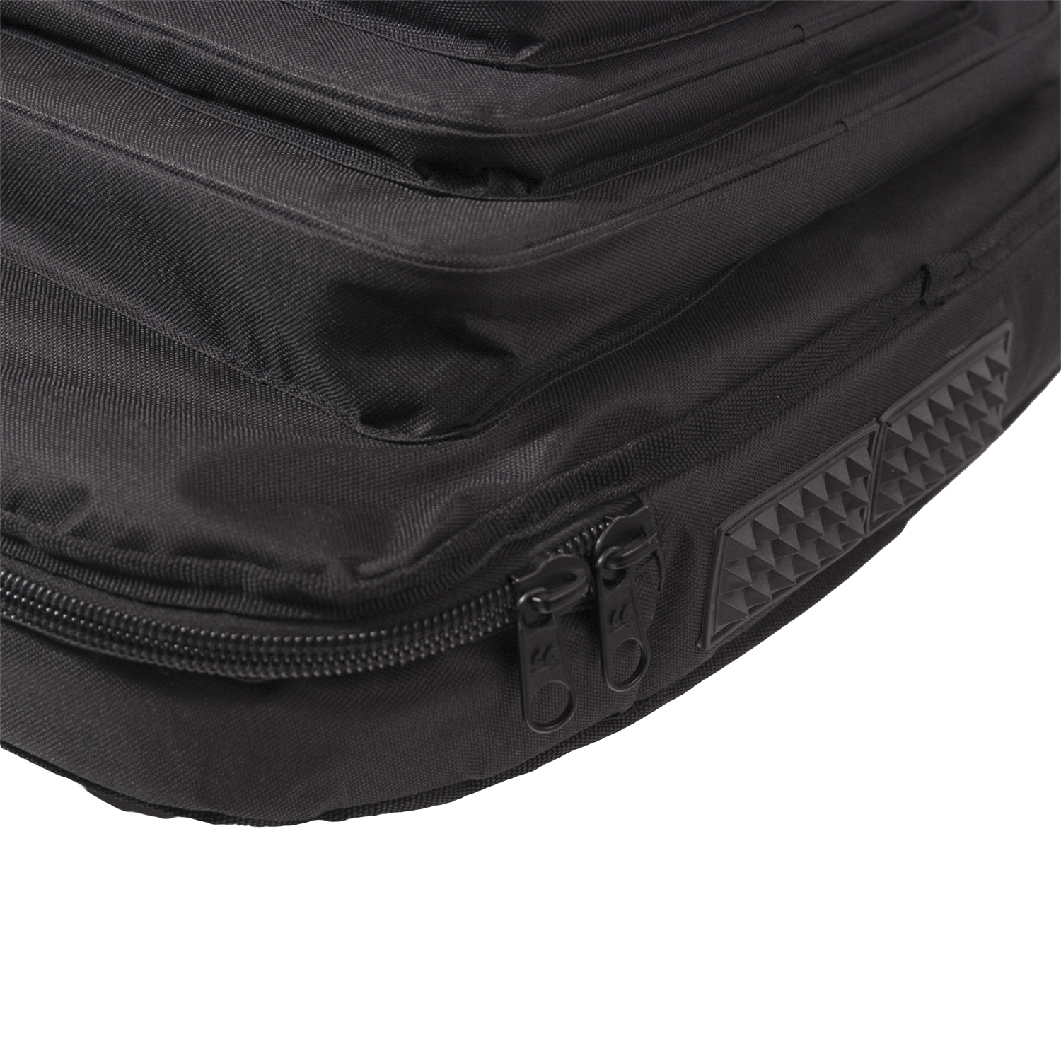 Pro Series Electric Bass Guitar Bag