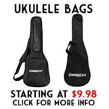 Uke-Bags.jpg