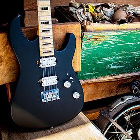 STM24-Black-15x15-1.jpg