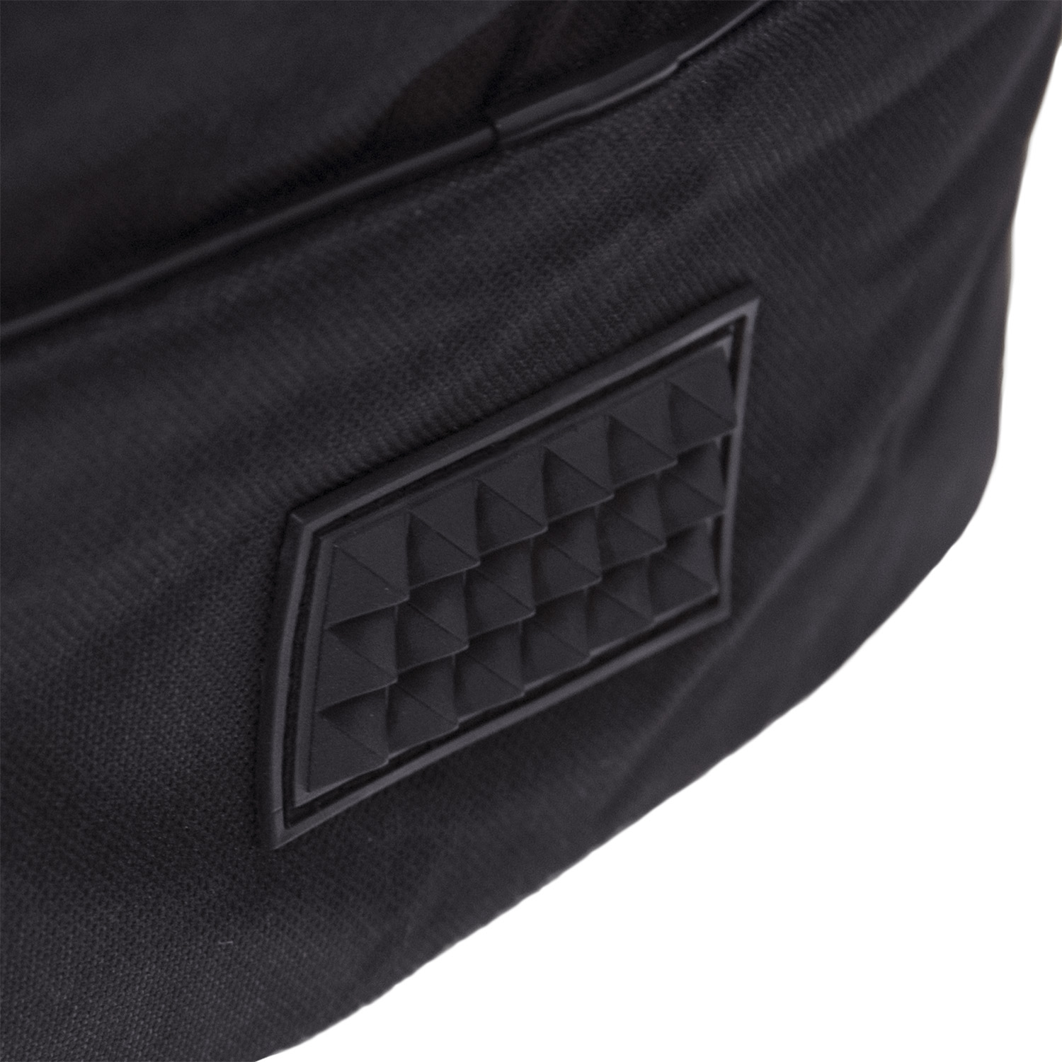 Padded Gig Bag Rubber Bumpers