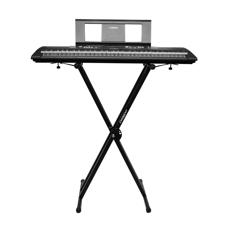 ChromaCast Keyboard Stand (High)