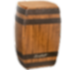wine barrel-front.png