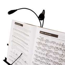 Pro Series Folding Music Stand Pack