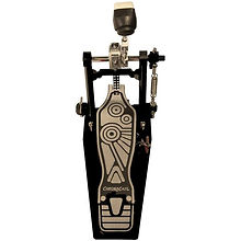 Pedal-Pro-Series-Front-NEW_grande.jpg