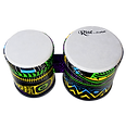 jamaican-me-crazy-bongos-overhead.png