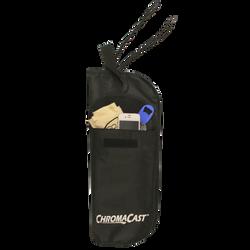 Drum Stick Bag Front Pocket