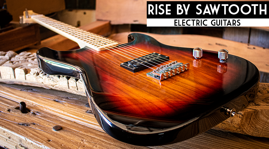 Rise ElectricGuitars..png