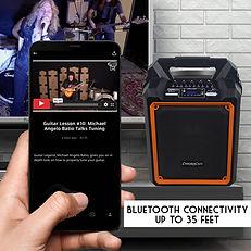 Bluetooth-Connectivity.jpg