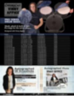 18-drum-bags.jpg