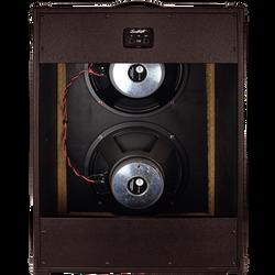 120 Watt 2 x 12 Extension Cabinet