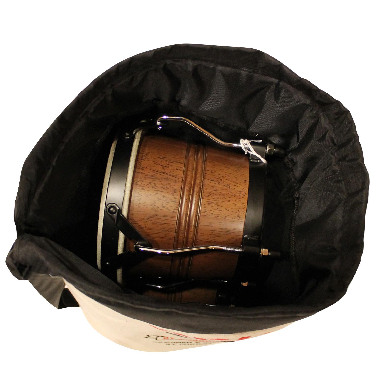 Bongo Drum Sack