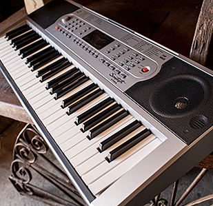Pianos.png