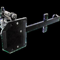ChromaCast Cajon Pedal - Base Plate