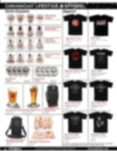 24-back-shirts.jpg