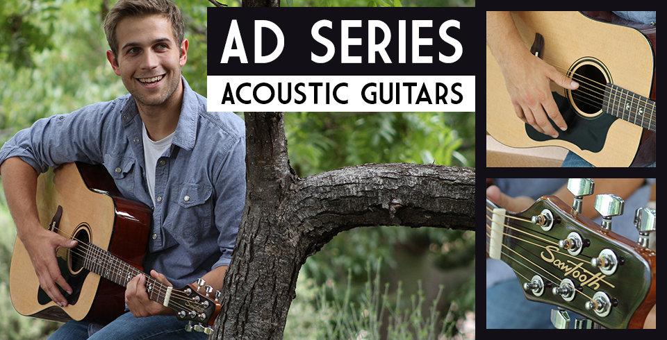 AD-Series-Acoustic-Guitars-Main-Banner.j