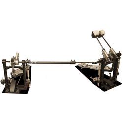 Left-Double-Pedal-3