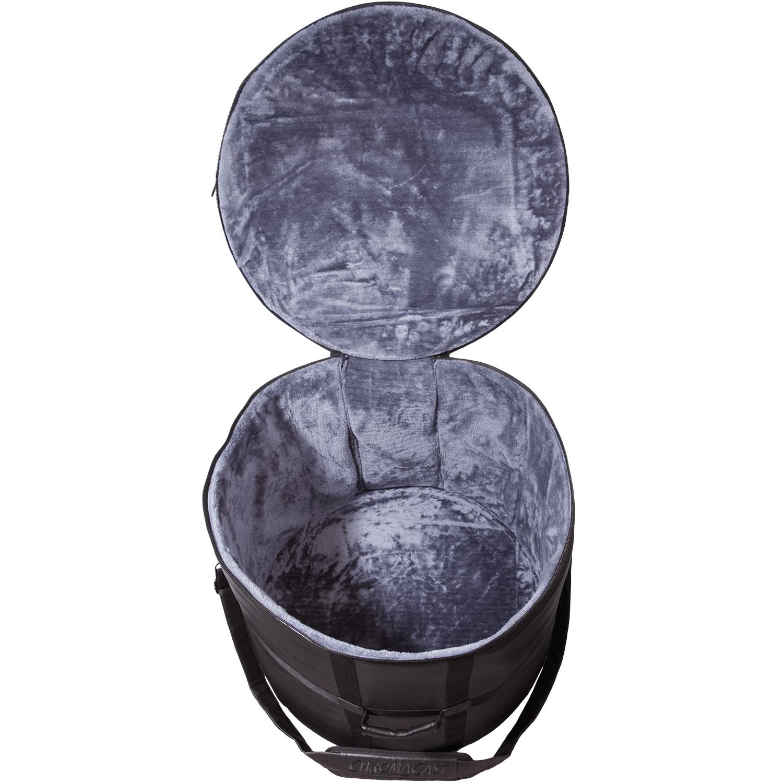 Pro Series Bass Drum Bag