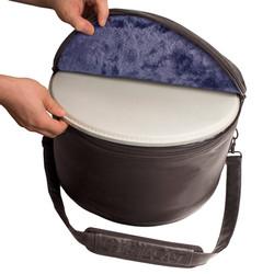 Pro Series Tom Drum Bag